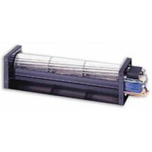 Ventilateur de refroidissement d'écoulement transversal à CA 220V pour l'équipement de ventilation