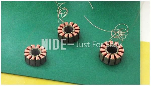 Mini-Small-Brushless-motor-stator-winding-machine94