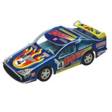 Образовательные гоночный автомобиль головоломка игрушки