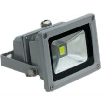Le bon prix imperméable 10w a mené le projecteur IP65 a mené la lumière