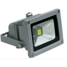 Good price waterproof 10w led floodlight IP65 led light