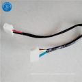 Assemblage de câble de climatisation automobile personnalisé