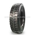 fornecedor de pneus radiais de borracha para caminhão por atacado 315 80 r 22,5 pneus de caminhão preços baratos
