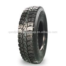 wholesale proveedor de neumáticos radiales de caucho para camiones 315 80 r 22.5 precios baratos de neumáticos para camiones