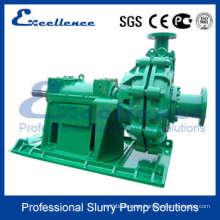 Horizontal Centrifugal Slurry Pump (EZG)
