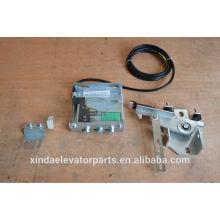 PB152A door lock for landing door device door lock elevator parts