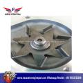 Kubota V3800 Motorteile Wasserpumpe 1k011-73034