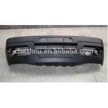 amortecedor dianteiro dos acessórios do carro para DFSK K01H