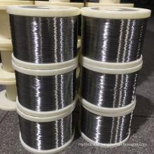 factory direct supply FeCrAl  resistance wire 0Cr21Al4