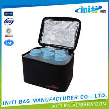 Made in China wholesale quality cooler bag for medication