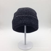 Vente en gros bon marché en gros coréen populaire tricoté Bonnet Hat (ACEK0117)