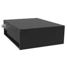 550-2700MHz N Male to N Female 50W RF Low Pim Attenuator
