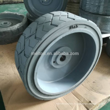 scissor lift tires 15x5