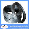 YW-Galvanized Binding Wire with High Stretch Resistance                                                                         Quality Choice