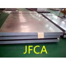 aluminum sheet/coil 1060 3003 5052 6061 0.3mm 0.5mm