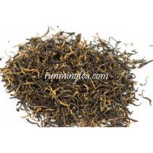 Imperial Jin Mao Hou chá preto (padrão da UE)