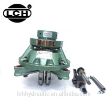 Adjustable Fixed Type Multi-Spindle tapping drilling Head