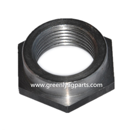 N283800 Replacement Nut for John Deere