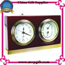 Color de alta calidad con múltiples funciones Reloj