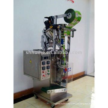 Máquina de embalagem de farinha de trigo