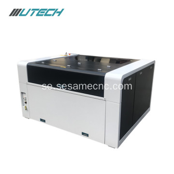 Glass Bottle Engraving Machine Laser Engraver for Decoration