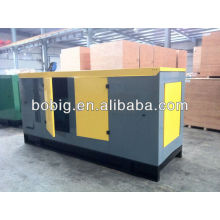 UK technology with high quality! 40KW/50KVA Lovol diesel generator with ISO CE