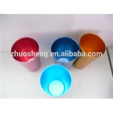 mejor taza de cerámica con mosquetón