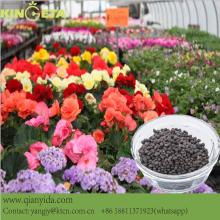 bulk order Organic fertilzer for plant wholsale
