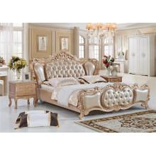 Muebles para el hogar