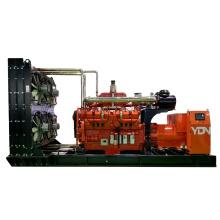 high quality 1000kw gas generator