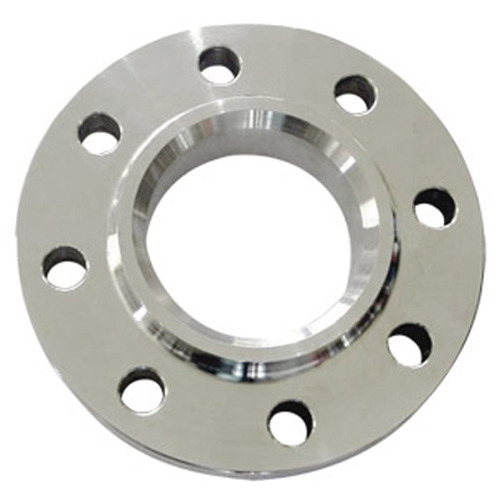Stainless Steel Flange 500x500