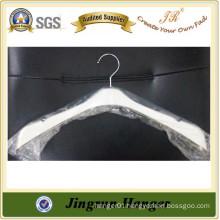 Display Garment Hanger Cloth Hanger for Man