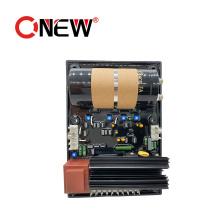 Automatic Voltage Regulator for Generator Set AC Voltage Stabilizer Leroy Somer AVR 448 R449, R230, R450m, R448, R250, R150