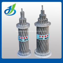 Steel Tape Armoured Aluminum Stranded Cable