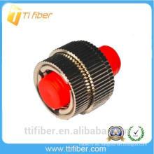 FC Tipo Variable Atenuador de Fibra Óptica