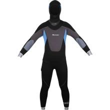 Neoprene Diving Wet Suit