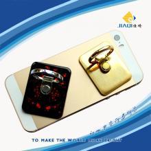 Mehrere Mobile Phone Ring Ständer Halter