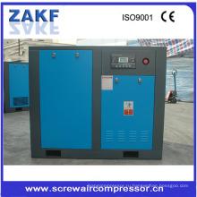 22КВТ воздух 30HP компрессоров компрессор винтовой воздушный компрессор промышленный воздушный компрессор
