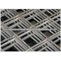 construction reinforcing welded metal steel bar mesh