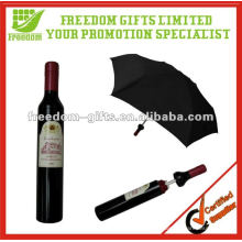 Promotional Water Bottle Umbrella