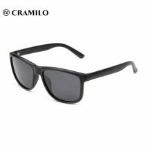 moda antiga óculos de sol de alta qualidade marca americana de design exclusivo