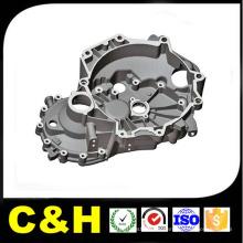 Piezas de automóviles Piezas de motor Piezas de mecanizado CNC