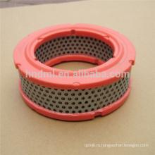 конический воздушный фильтр 1194740 приточные воздушные фильтры