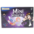 Mini Magic Kits For Trick Kids Magic Set