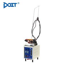 DT-85 (4.5L) DOIT Caldera de vapor eléctrica industrial con precio de plancha de vapor
