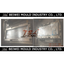 SMC Compression Mould BMC Mold Gmt Mold Lft Mold