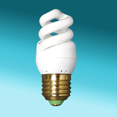 led home lighting, spiral energy saving light bulbs