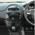 GPS de voiture pour le lecteur de voiture FIAT Linea avec Tmc avec DVB-T MPEG4 ou ISDB-T ou ATSC-Mh