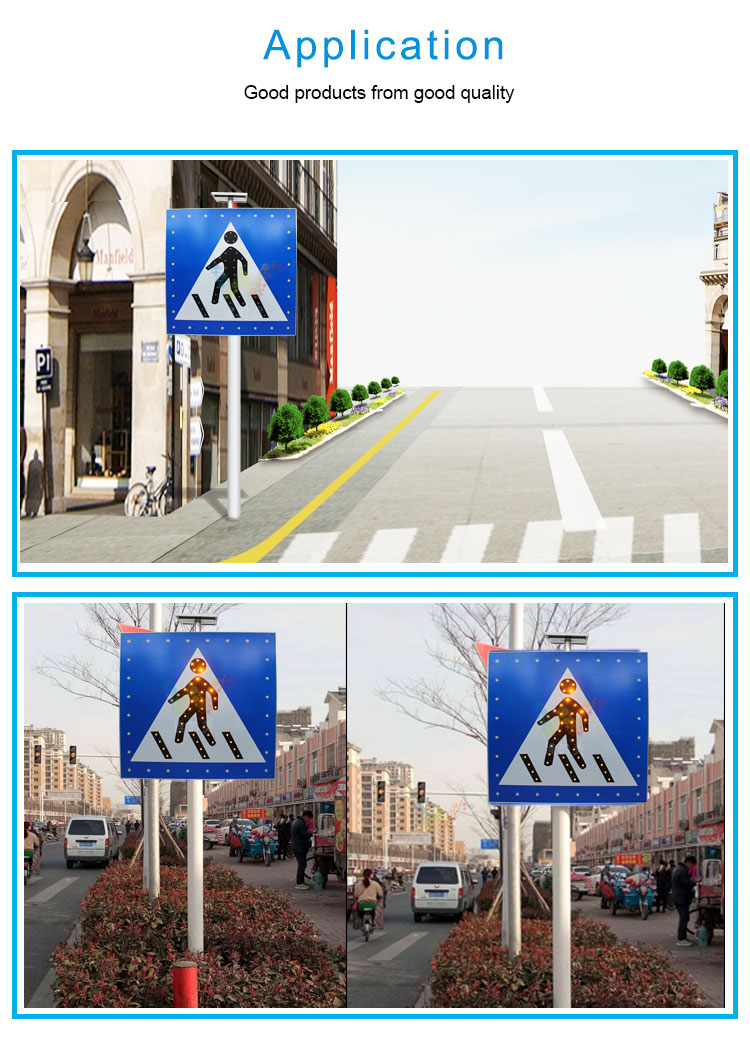 led-road-sign_05