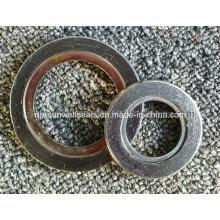 IR Спиральные намотанные прокладки с внутренним кольцом (SUNWELL)